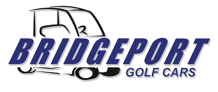 Bridgeport Golf Cars
